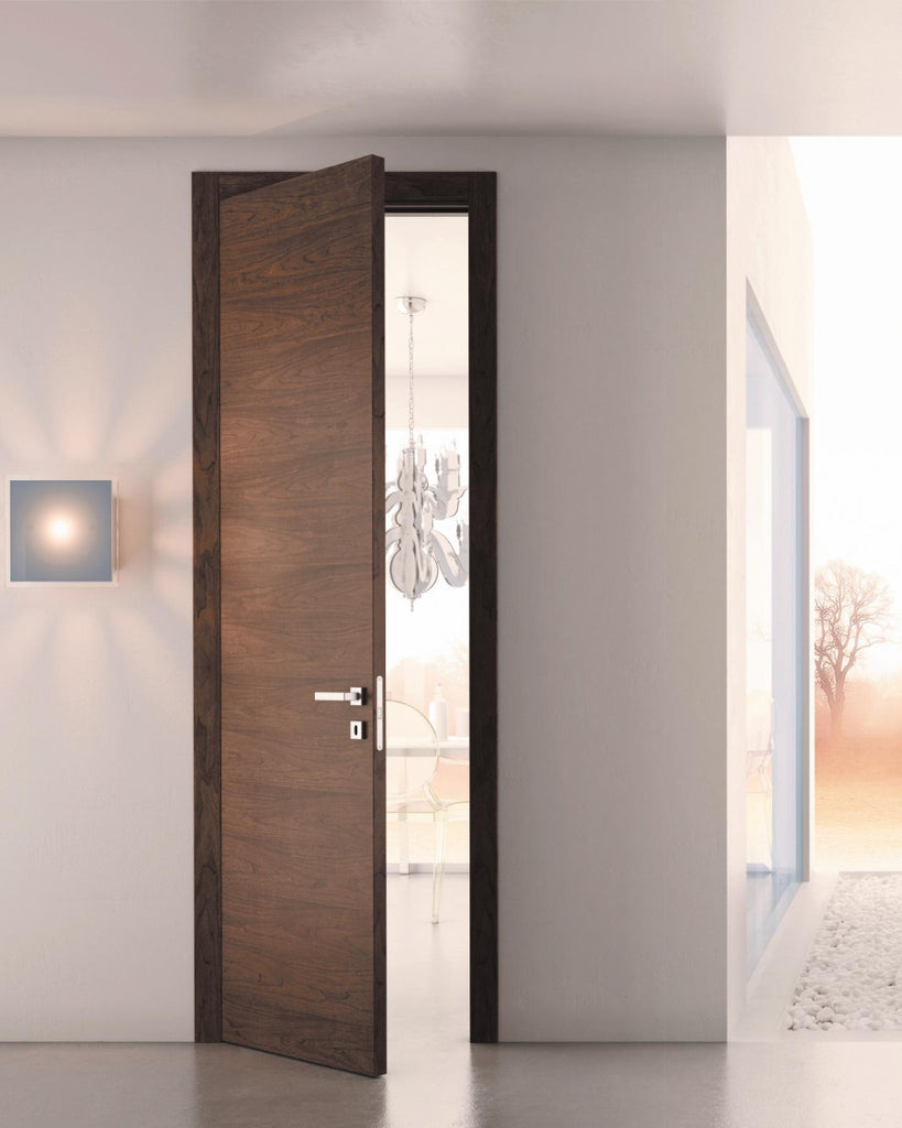 Gentil As You May Need To Update The Interior With New Modern Look So Installing A  Customized Door Will Definitely Be A Cool Idea.