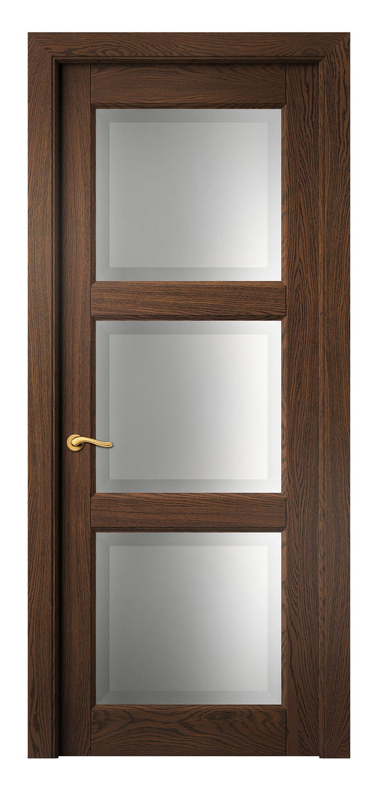 Sarto Lignum 0730 Interior Door Cognac Oak