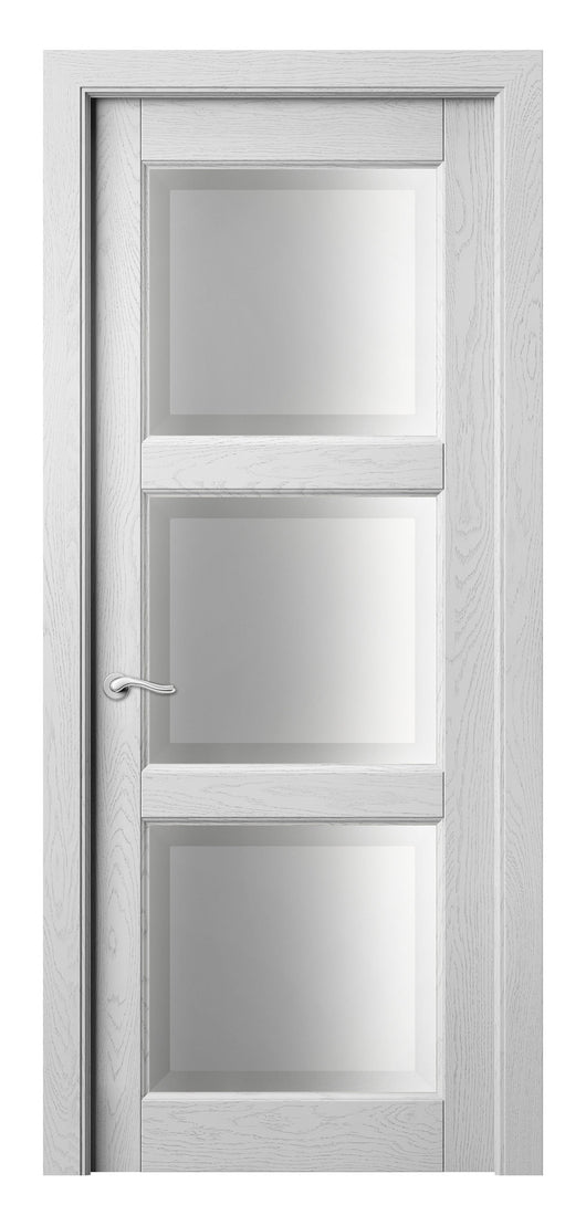 Sarto Lignum 0730 Interior Door Frozen Oak