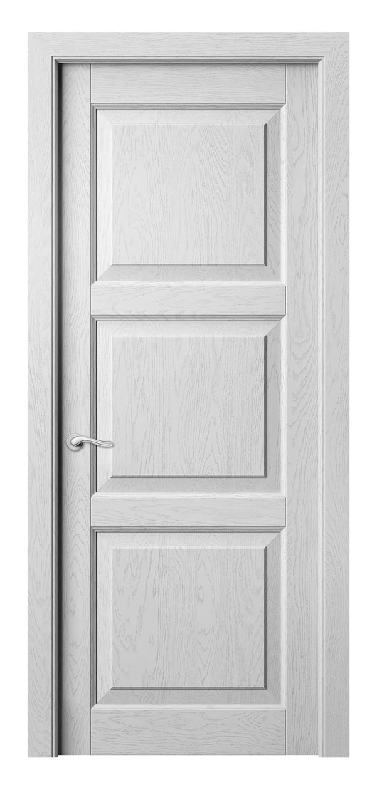 Sarto Lignum 0731 Interior Door Frozen Oak
