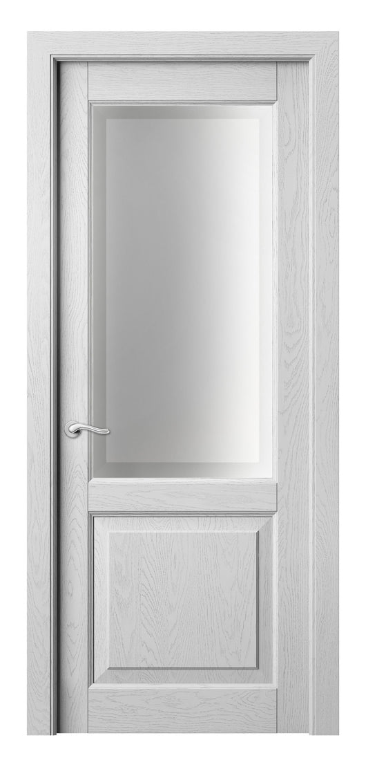 Sarto Lignum 0740 Interior Door Frozen Oak