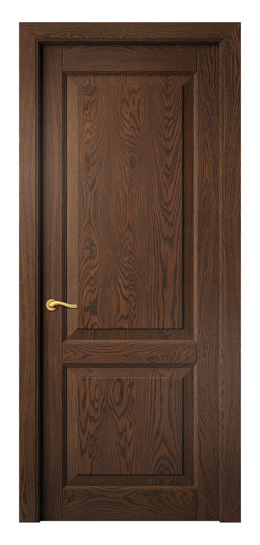 Sarto Lignum 0741 Interior Door Cognac Oak