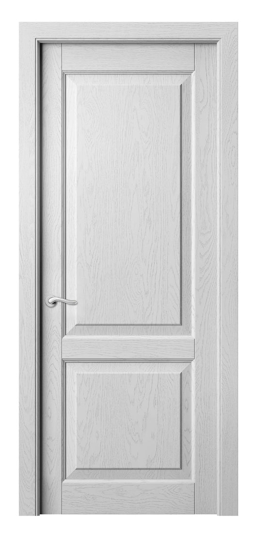 Sarto Lignum 0741 Interior Door Frozen Oak