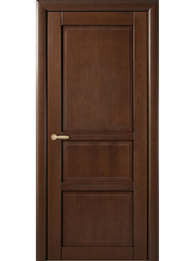 Sarto Perfecto 0611 Interior Door Beech Walnut