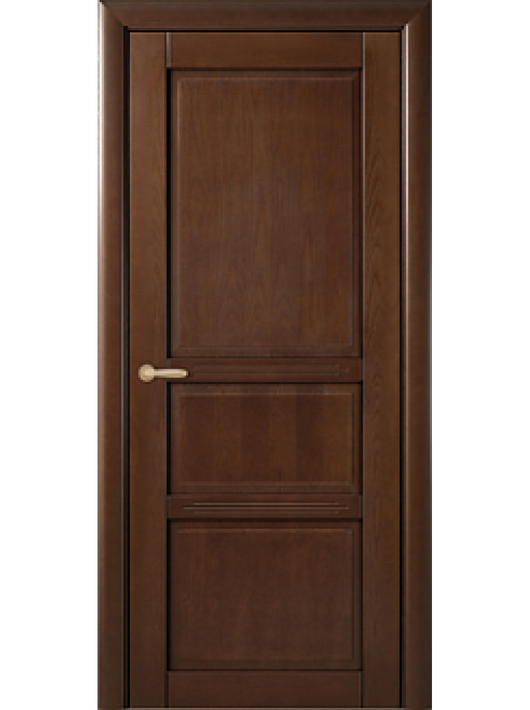 Sale 10 Sarto Perfecto 0611 Interior Door Beech Walnut