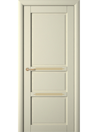 Sarto Perfecto 0611 Interior Door Beech Ivory With Caramel