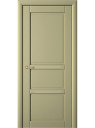 Sarto Perfecto 0611 Interior Door Beech Pistachio With Vanilla