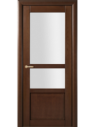 Sarto Perfecto 0610 Interior Door Beech Walnut