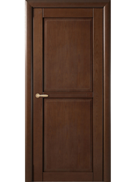 Sarto Perfecto 0621 Interior Door Beech Walnut