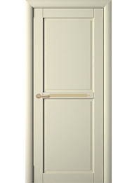 Sarto Perfecto 0621 Interior Door Beech Ivory With Caramel