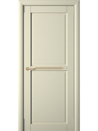 Sarto Perfecto 0621 Interior Door Beech Ivory With Gold