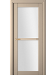 Sarto Perfecto 0620 Interior Door Beech Cappuccino With Vanilla