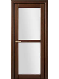 Sarto Perfecto 0620 Interior Door Beech Walnut