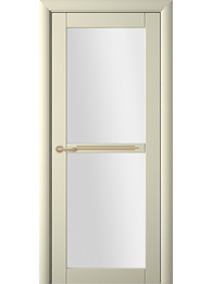 Sarto Perfecto 0620 Interior Door Beech Ivory With Gold