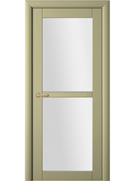 Sarto Perfecto 0620 Interior Door Beech Pistachio With Vanilla