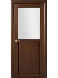 Sarto Perfecto 0622 Interior Door Beech Walnut