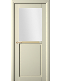 Sarto Perfecto 0622 Interior Door Beech Ivory With Caramel
