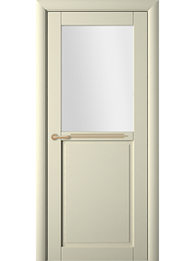 Sarto Perfecto 0622 Interior Door Beech Ivory With Gold