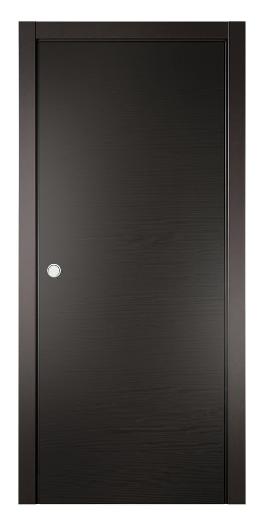 Sarto Avant 4030 Interior Pocket Door Taeda Anthracite
