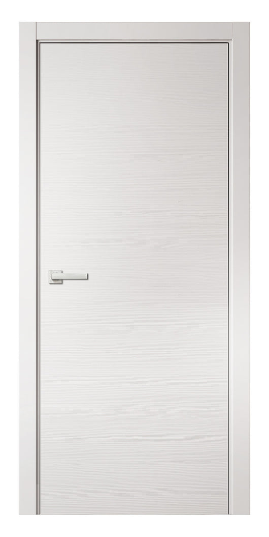 Sarto Avant 4030 Interior Door White Taeda