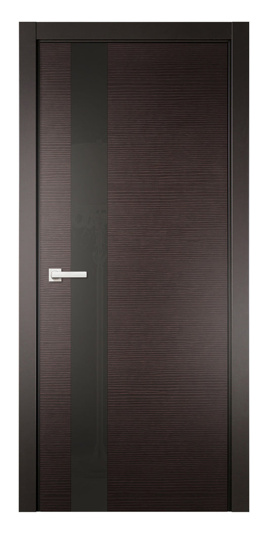 Sarto Avant 4035 Interior Door Ashen Taeda Lacobel Glass