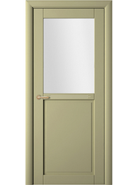 Sarto Perfecto 0622 Interior Door Beech Pistachio With Vanilla