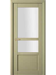 Sarto Perfecto 0610 Interior Door Beech Pistachio With Vanilla
