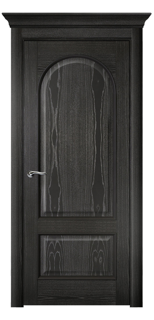 Sarto Decanto NS 5201 Interior Doors Black Pearl Oak