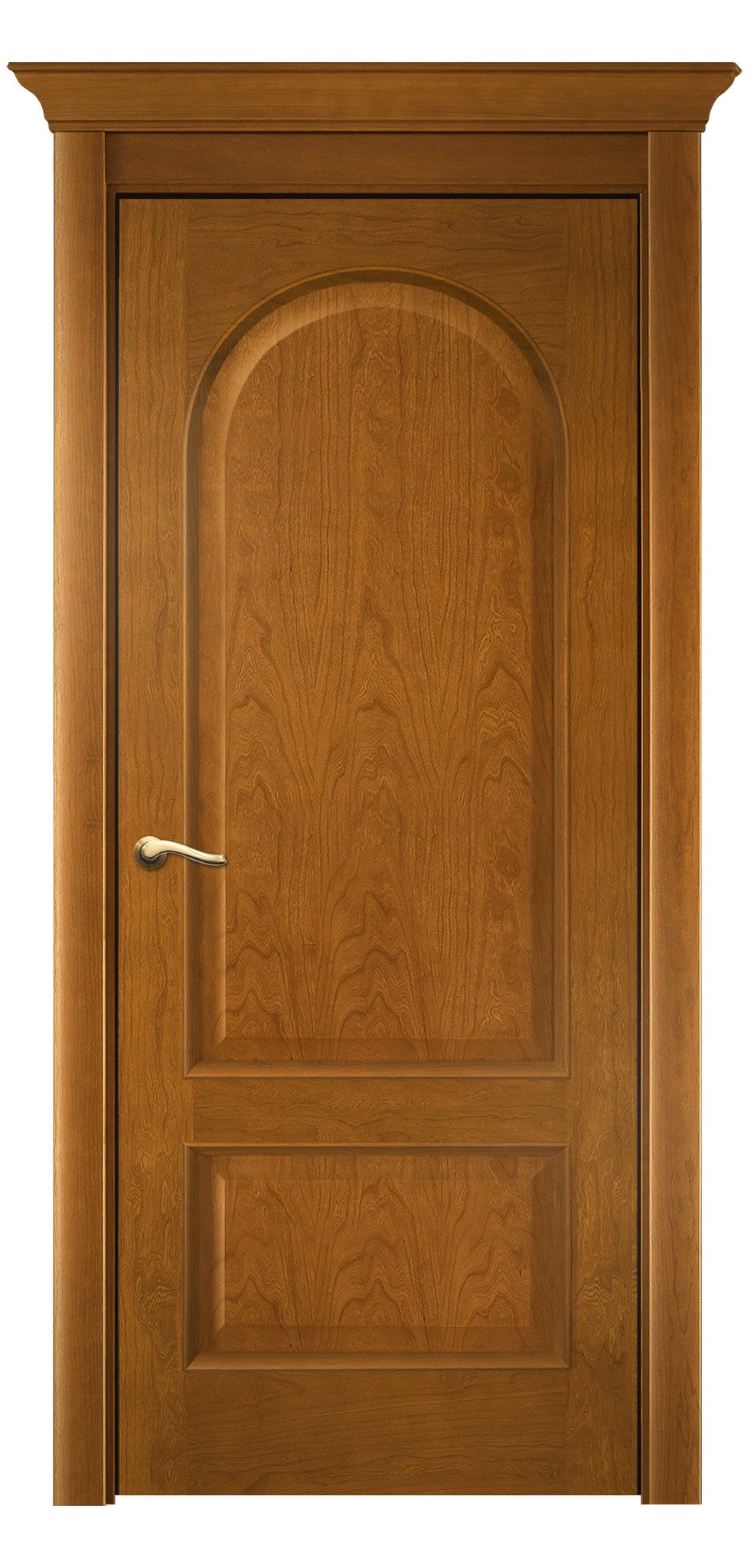 Sarto Decanto NS 5201 Interior Doors Cherry