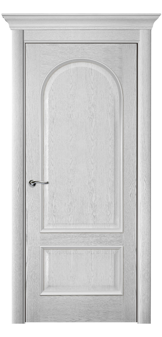 Sarto Decanto NS 5201 Interior Doors White Pearl Oak