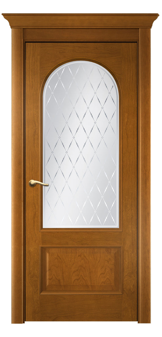Sarto Decanto NS 5202 Interior Doors Cherry