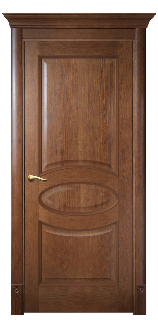 Sarto Decanto NS 5251 Interior Door Cognac Oak