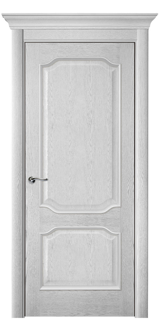 Sarto Decanto NS 5291 Interior Doors White Pearl Oak