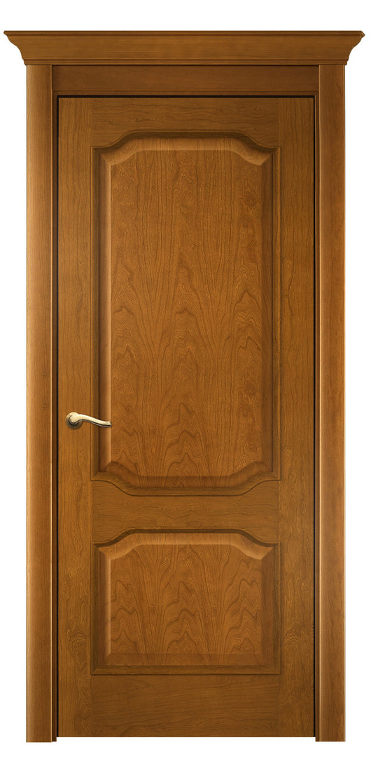 Sarto Decanto NS 5291 Interior Doors Cherry