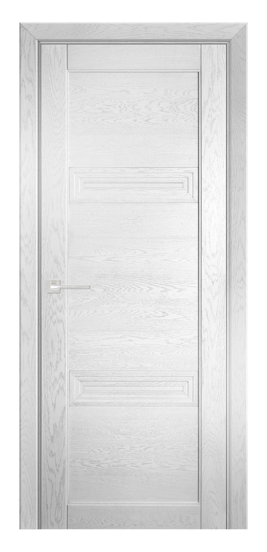 Sarto Ego 6111 Interior Door Frozen Oak