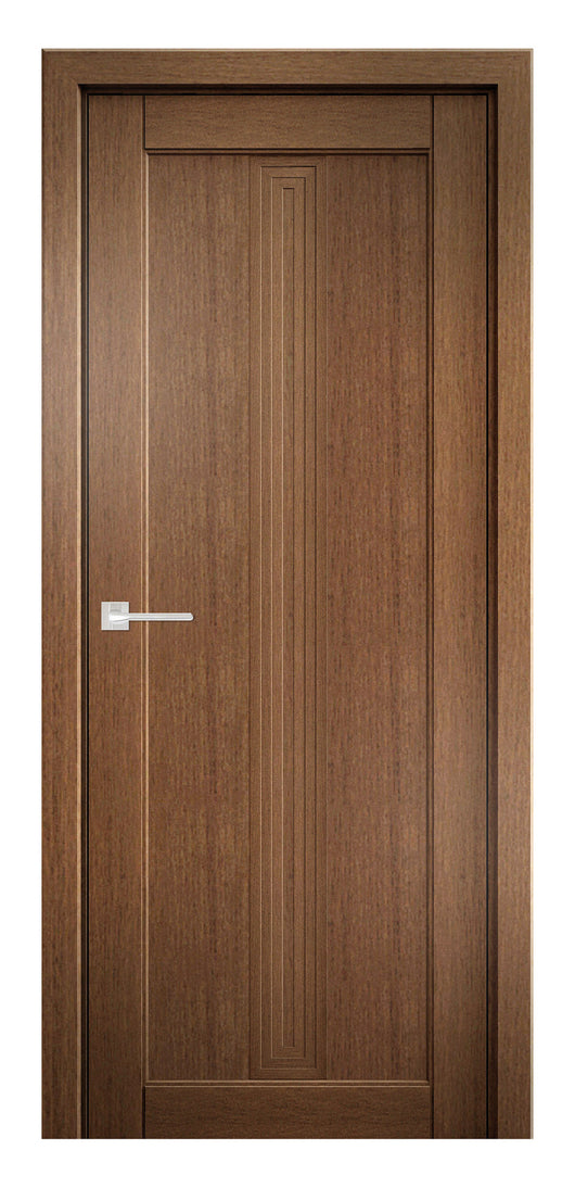 Sarto Ego 6121 Interior Door Honey Oak