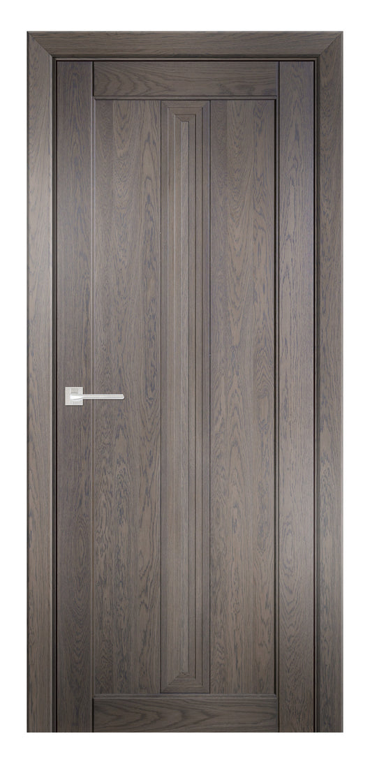 Sarto Ego 6121 Interior Door Marble Oak