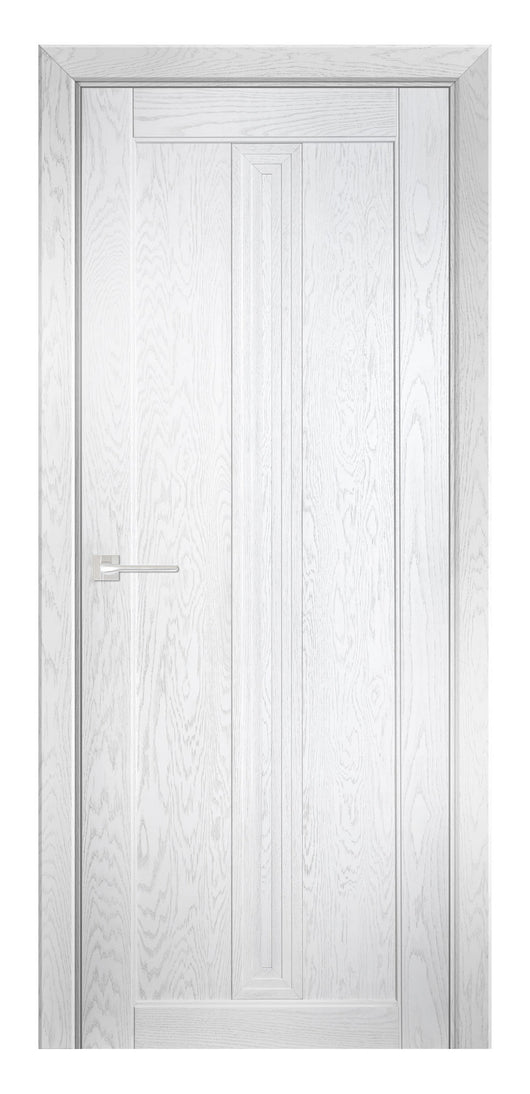 Sarto Ego 6121 Interior Door Frozen Oak
