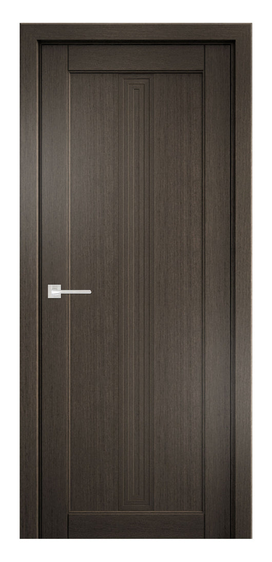 Sarto Ego 6121 Interior Door Royal Oak