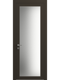 Sarto Linea 2102 Interior Door Matte Antracite