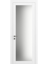 Sarto Linea 2102 Interior Door Matte Snow-White