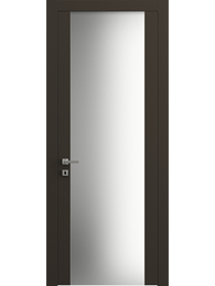 Sarto Linea 4114 Interior Door Matte Antracite