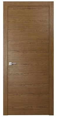 Sarto Planum 0010 Interior Door Amber Oak Horizontal