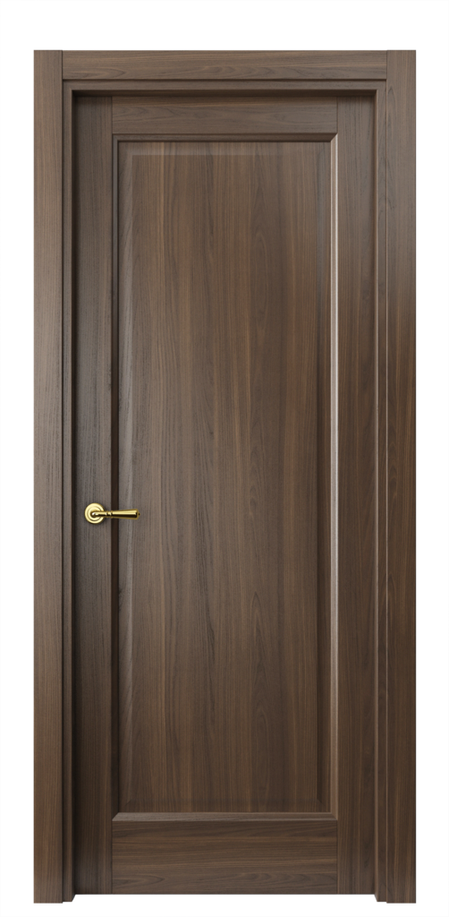 Sale 10 Sarto Galant 1401 Interior Door Chocolate Ash