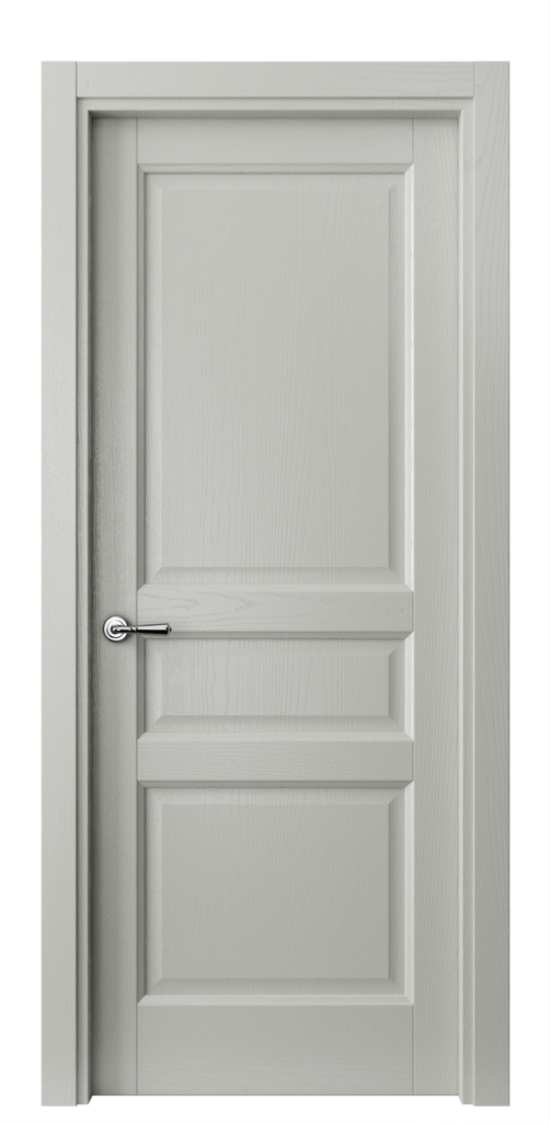 Sale 10 Sarto Galant 1441 Interior Door Dark Gray Ash