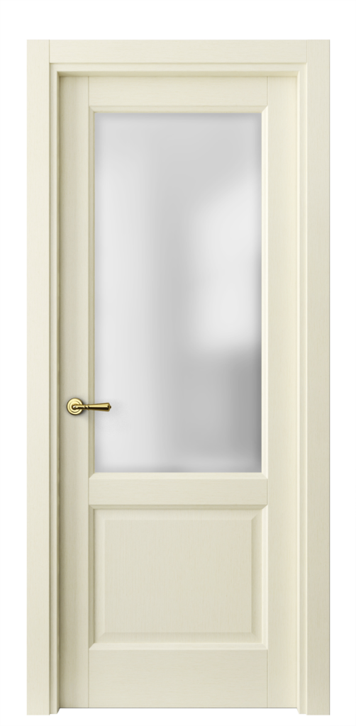 Sale  10%! Sarto Galant 1422 Interior Door Patina Antique Satin Glass U2013  UnitedPorte Inc