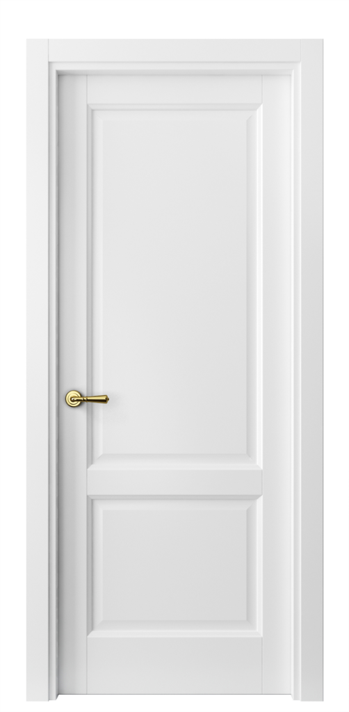 Sale 10 Sarto Galant 1421 Interior Door White Silk