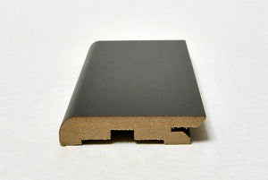 Galant Collection Baseboard Set