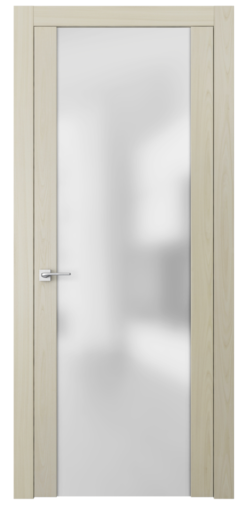 Sale 10 Sarto Quadro 4114 Interior Door Milk Ash Satin
