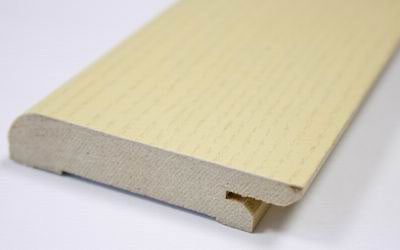 Ego Collection Baseboard Set